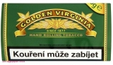 Tabák cigaretový Golden Virginia 50g
