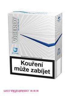 Cheap Monte Carlo cigarettes in New York