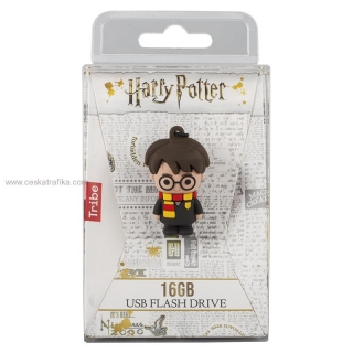 USB flash disk Harry Potter 16 GB