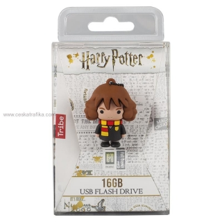 USB flash disk Hermiona Granger 16 GB