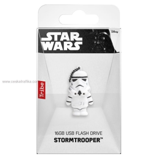USB flash disk Stormtrooper 16 GB