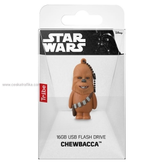 USB flash disk Chewbacca 16 GB