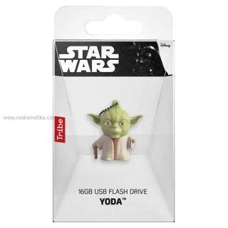 USB flash disk Yoda 16 GB