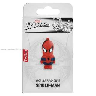 USB flash disk Spider-Man 16 GB