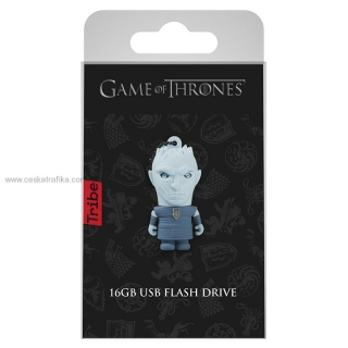 USB flash disk Night King 16 GB