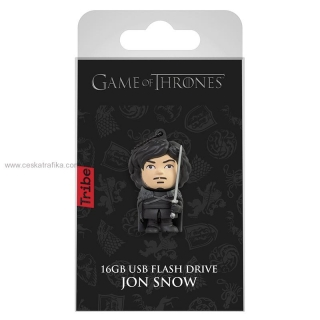 USB flash disk Jon Snow 16 GB