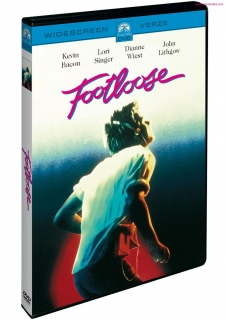 Footloose (DVD)